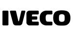 Iveco License